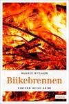 Hannes Nygaard: Biikebrennen