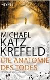 Michael Katz Krefeld: Die Anatomie des Todes