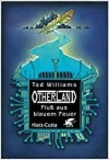 Tad Williams: Otherland 2