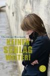 Christine Biernath: Keinen Schlag weiter!